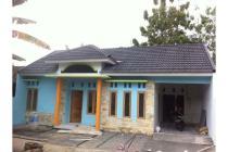 Rumah Murah Dijual di Jalan Wates Dekat RSUD Nyi Ageng Serang
