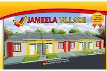 Perumahan Jameela Village