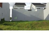 Dijual Kavling Siap pakai Lokasi strategis Modernland Tangerang.