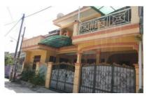 Dijual Cepat Rumah Di Villa Ciomas Indah Bogor Jawa Barat