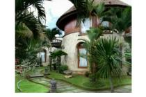 Vila Kerobokan Kuta Bali