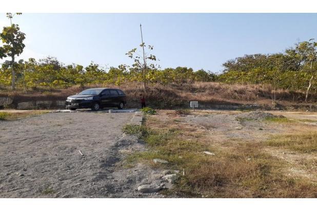 Rp312jt Tanah Dijual