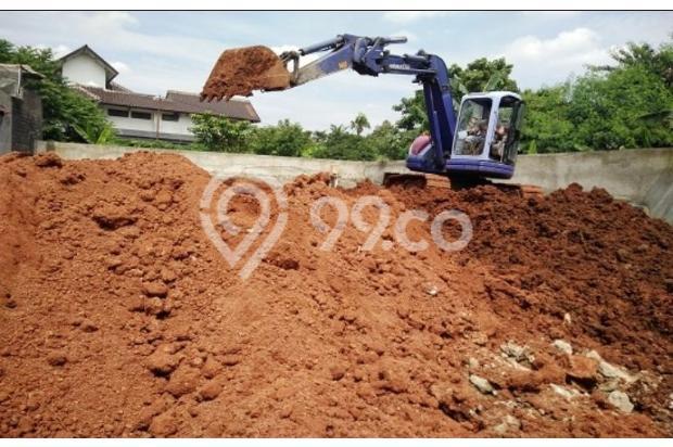 investasi tanah murah selatan jl pantura Tuban 16578342