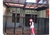 Rumah LuxTaman Nuansa Majasem Cirebon