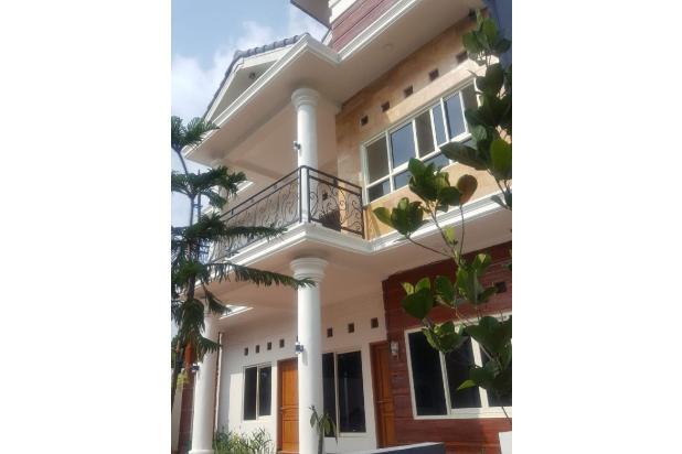 Rp1,79mily Rumah Dijual