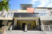 Jl. Azalea III Komp. Cemara Asri