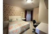 Apartemen Thamrin Executive Residences - 2BR Fully Furnished