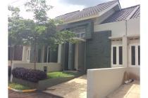 Rumah Minimalis 1 Lantai, Free Semua Biaya Biaya, di Jatiasih