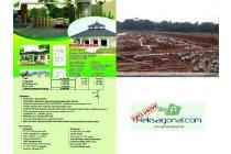 Rumah Dijual Bekasi hks6515