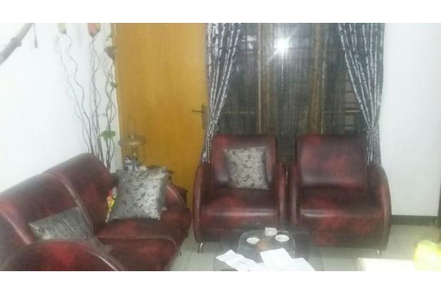 Rumah murah di Kopo Bandung 14419188
