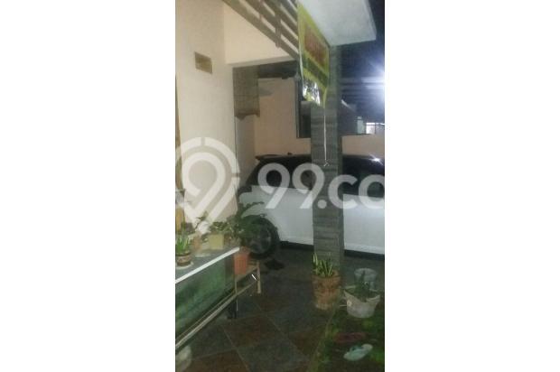 Rumah murah di Kopo Bandung 14419189