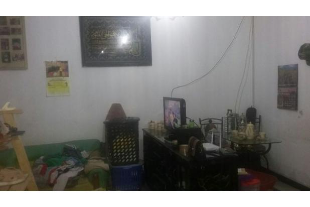 Rumah murah di Kopo Bandung 14419190