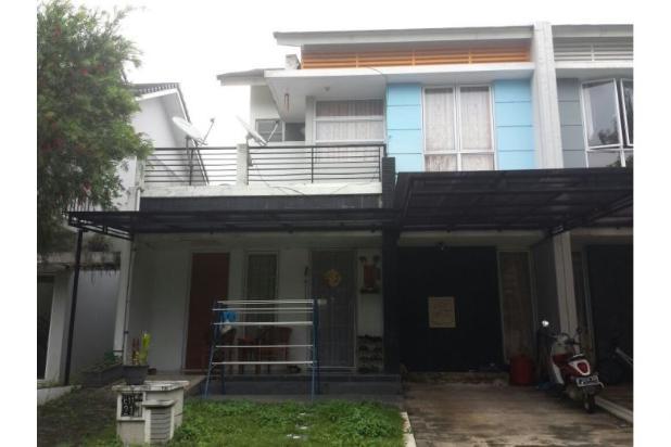 RUMAH siap huni di Daerah BSD Serpong Tangerang 7066852