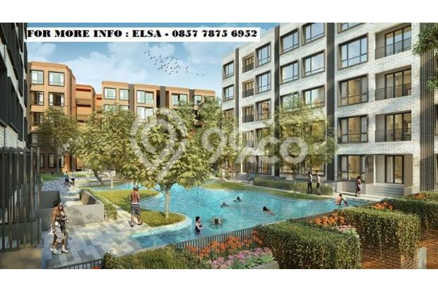 LLOYD SIGNATURE Premium Low Rise Apartments 18450789