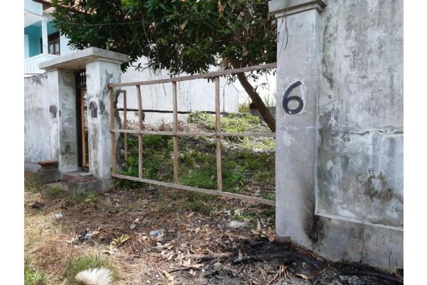 Rp975jt Tanah Dijual