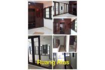 Rumah Semi Furnished Strategis Lokasi Danau Bogor
