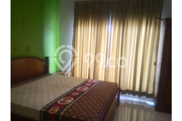 Dijual Rumah 2 Lantai Harga Berkualitas Mewah 17149602