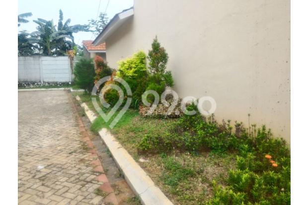Dijual Rumah 2 Lantai Harga Berkualitas Mewah 17149607