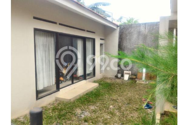 Dijual Rumah 2 Lantai Harga Berkualitas Mewah 17149608