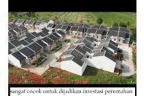 Dijual Tanah Strategis Ngaliyan Semarang