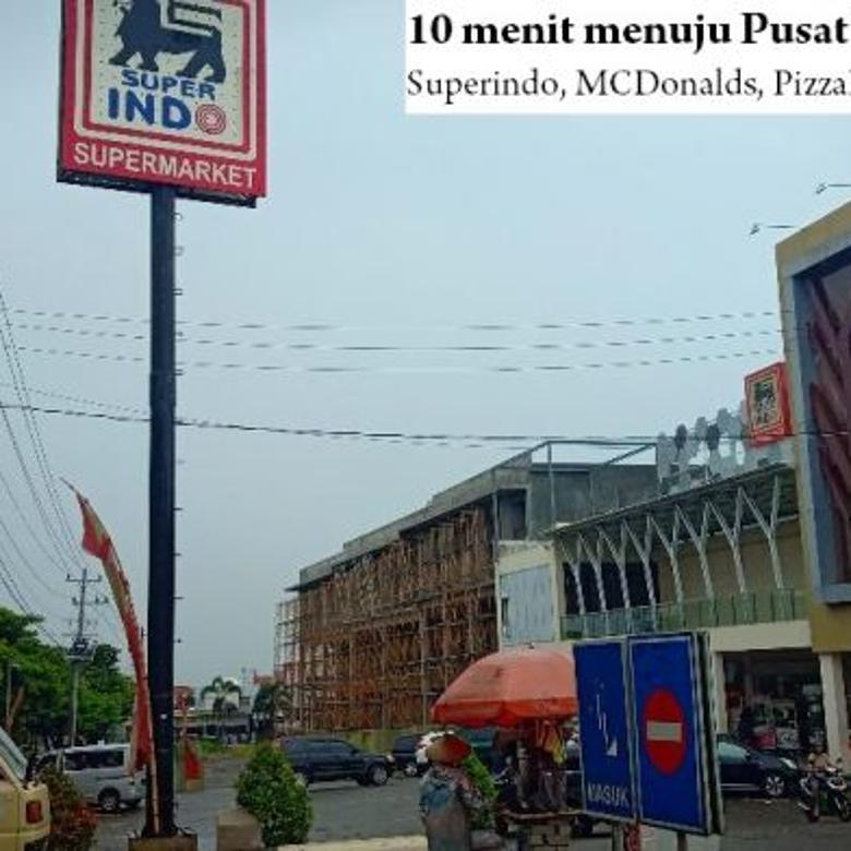 Tanah-Semarang-3