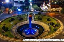Tanah-Semarang-5