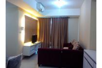 Dijual Apartemen Strategis Casa Grande Residence Jakarta Selatan