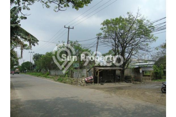 Tanah Industri Raya Pasar Kemis 13929615