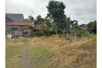 Dijual Tanah kavling dalam kompleks Buncit Persada Pancoran
