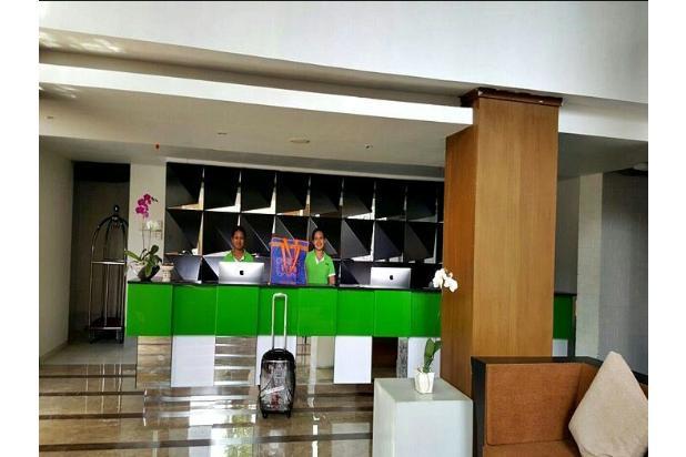 hotel megah istimewa di jln petitenget kuta badung 9556542