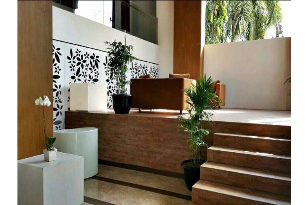hotel megah istimewa di jln petitenget kuta badung 9556543