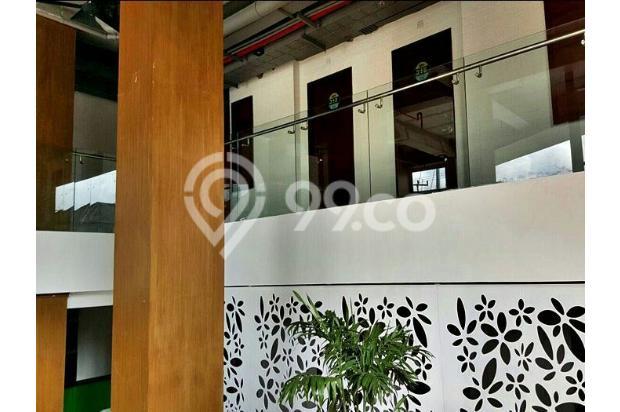 hotel megah istimewa di jln petitenget kuta badung 9556545