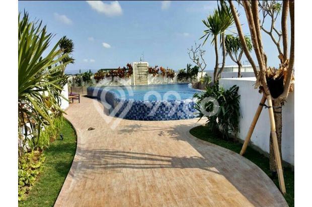 hotel megah istimewa di jln petitenget kuta badung 9556546