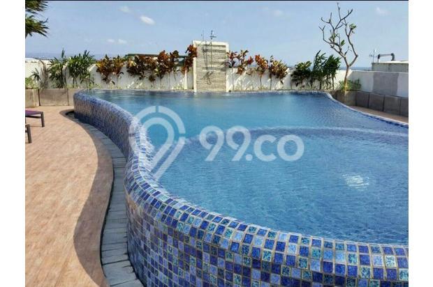 hotel megah istimewa di jln petitenget kuta badung 9556547