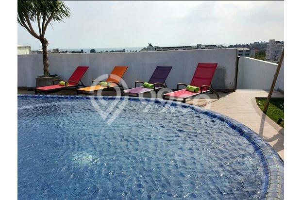 hotel megah istimewa di jln petitenget kuta badung 9556548
