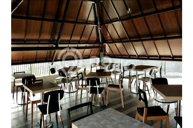 hotel megah istimewa di jln petitenget kuta badung 9556552