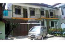 Dijual Rumah Kos Full Furnished di Pengadegan Pancoran Jakarta