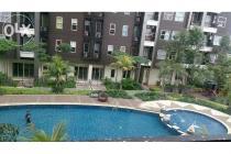 Dijual Apartemen di Alam Sutera, Tangerang, Harga Bagus, Lokasi Strategis