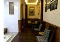 Rumah-Denpasar-19