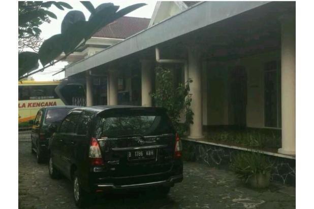 Rp88,5mily Rumah Dijual