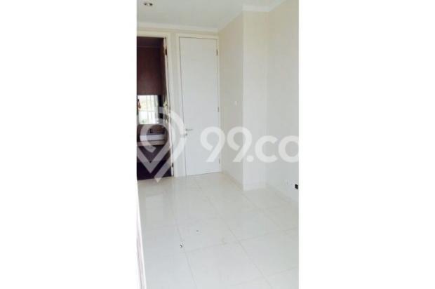 Dijual Rumah Siap Huni di Discovery Bintaro 5454756