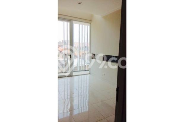 Dijual Rumah Siap Huni di Discovery Bintaro 5454754