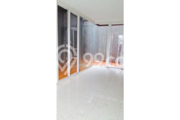 Dijual Rumah Siap Huni di Discovery Bintaro 5454757