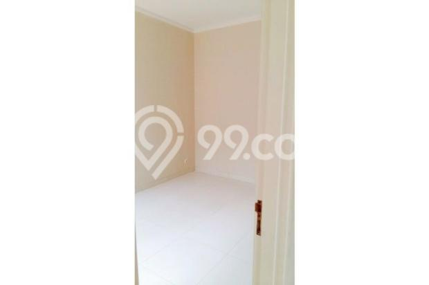 Dijual Rumah Siap Huni di Discovery Bintaro 5454755