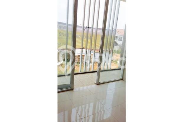 Dijual Rumah Siap Huni di Discovery Bintaro 5454753
