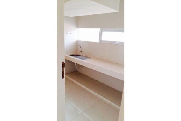 Dijual Rumah Siap Huni di Discovery Bintaro 5454751