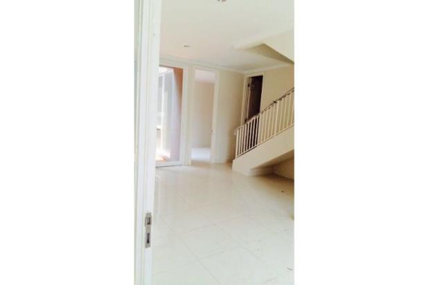 Dijual Rumah Siap Huni di Discovery Bintaro 5454759