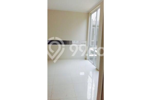 Dijual Rumah Siap Huni di Discovery Bintaro 5454760