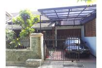 Dijual Cepat Rumah Denpasar, Antapani dengan harga murah