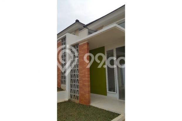 Beli TOP Residence Bogor Hanya Seperempat Gajimu; KPR TANPA DP 12273411